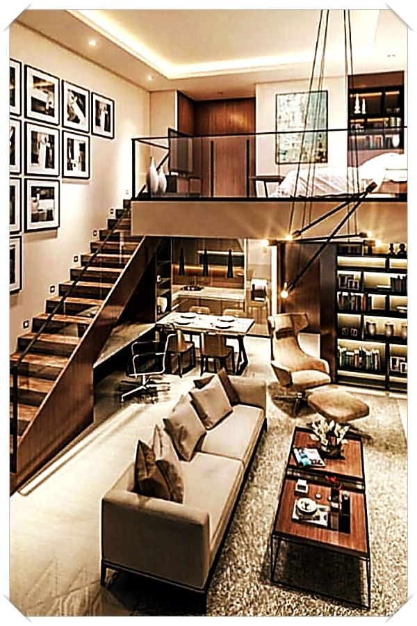 Home interior design success with these improvement tips we appreciate you for viewing our image homeinteriordesign also decoration doesn   just have to be left skilled carpenters rh pinterest