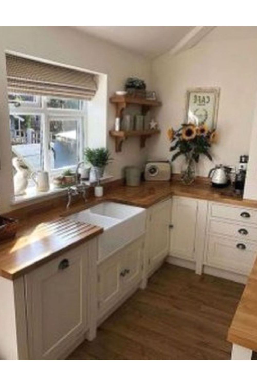the best tuscan kitchen design ideas to create your perfect home 504 creativekitchendesign on kitchen decor organization id=55180