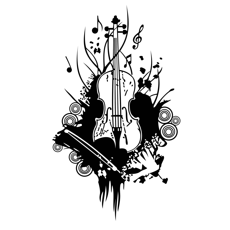 Pin Szerz Je Sulle Katalin Kozzeteve Itt Music