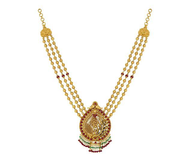 Joyalukkas gold jewellery diamond jewellery platinum pearl joyalukkas gold jewellery diamond jewellery platinum pearl jewlry aloadofball Gallery