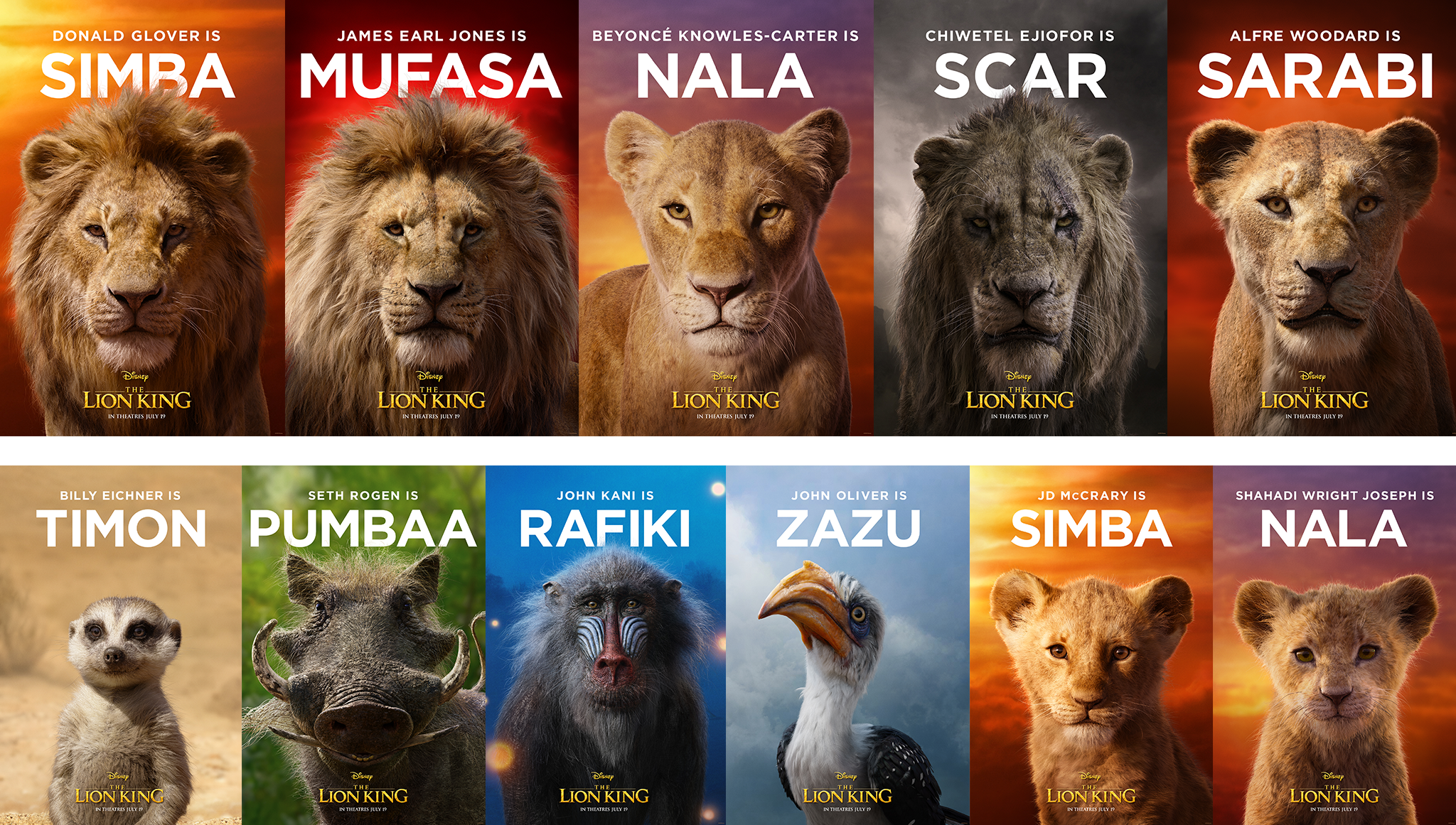 The Lion King 2019 Disney Movies Lion King Poster Lion King Movie Lion King Pictures