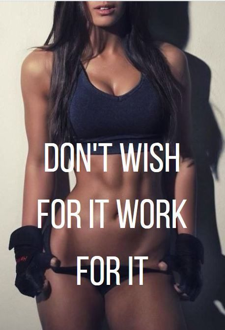 Do you need some fitness inspiration? Take a look at my top 80 workouts ... - # need #something #fit...