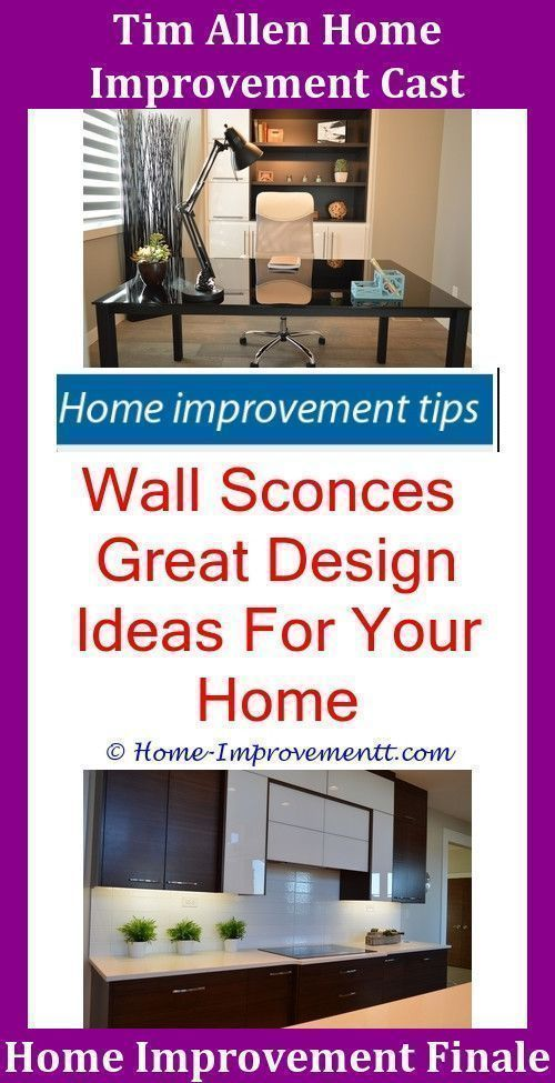 Home Improvement House Home Remodeling Companies Near Me Diy Home Adorable Kitchen Remodeling Contractors Ideas