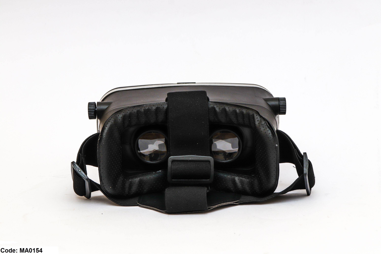 Vr Shinecon بسعر 145ج بدل من 195ج Phone Accessories Camera Bag Online Store