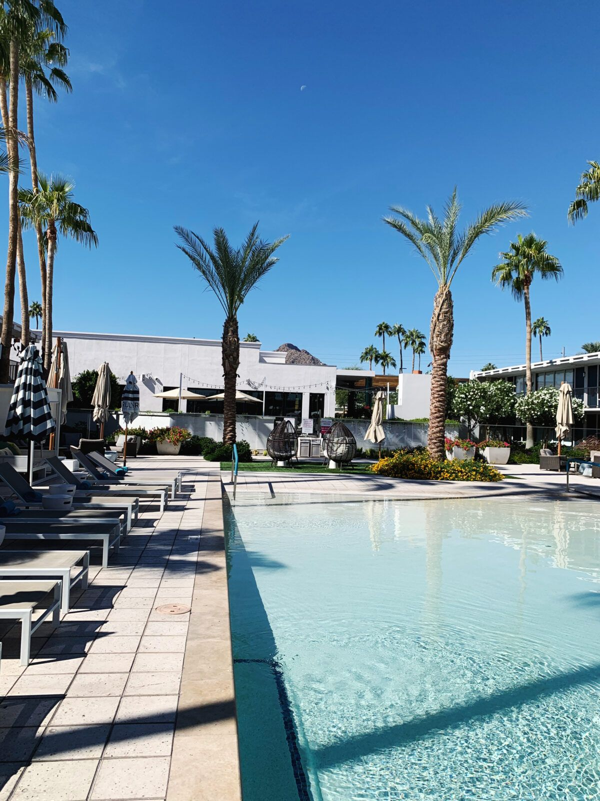 Boutique Hotel In Scottsdale Arizona Boutique Hotel Scottsdale