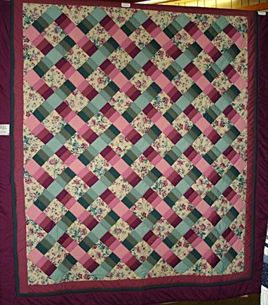 Google Image Result For Http Www Ddcountryquilts Com