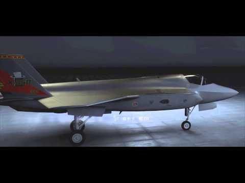 Skunk Works® -- 70 Years of Mission Driven Innovation