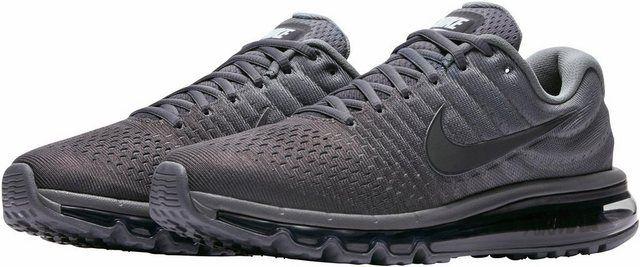 Nike Sportswear »Air Max 2017« Sneaker kaufen | Nike air max