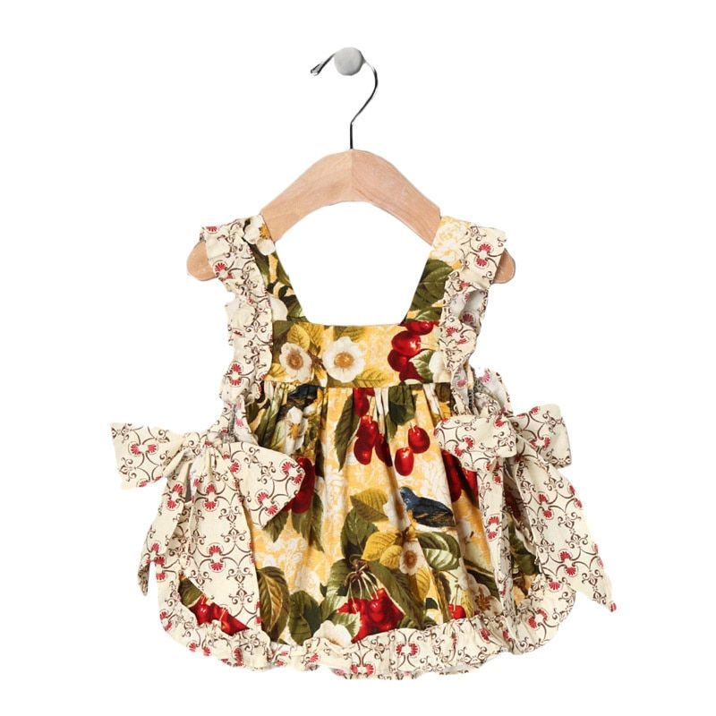4ae587fcf57 Girls  Clothing   Free Shipping on orders over  45! Shop our selection of  cute