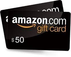 Photo of Amazon Gift Card –  Free Amazon Gift Card Codes  – #amazon #amazongiftcard #Card…