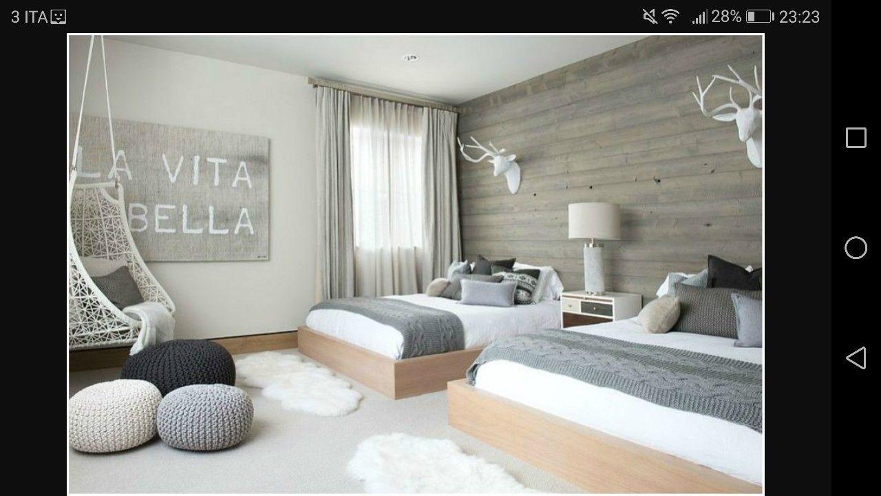 Pouf per camera da letto pouff ares di bolzan letti comodini with pouf per camera da letto - Pouf camera da letto ...