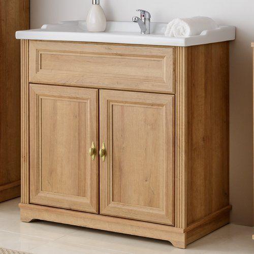 bad 80 cm affordable bad cm breit amazing cm kitchen bad led inside bad mit beleuchtung with. Black Bedroom Furniture Sets. Home Design Ideas