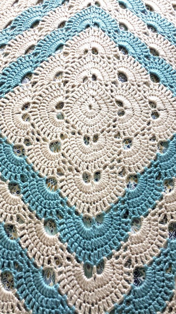 Adaptable image in virus blanket pattern free printable