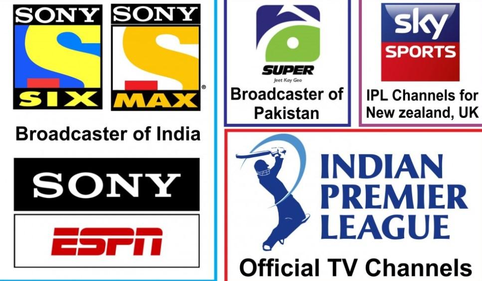Ipl Best Live Cricket Score In 2020 Cricket World Cup Tv Channels Ipl
