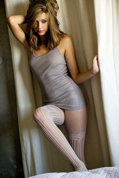 Jennifer mackay best pantyhose pinterest stockings legs and stockings legs