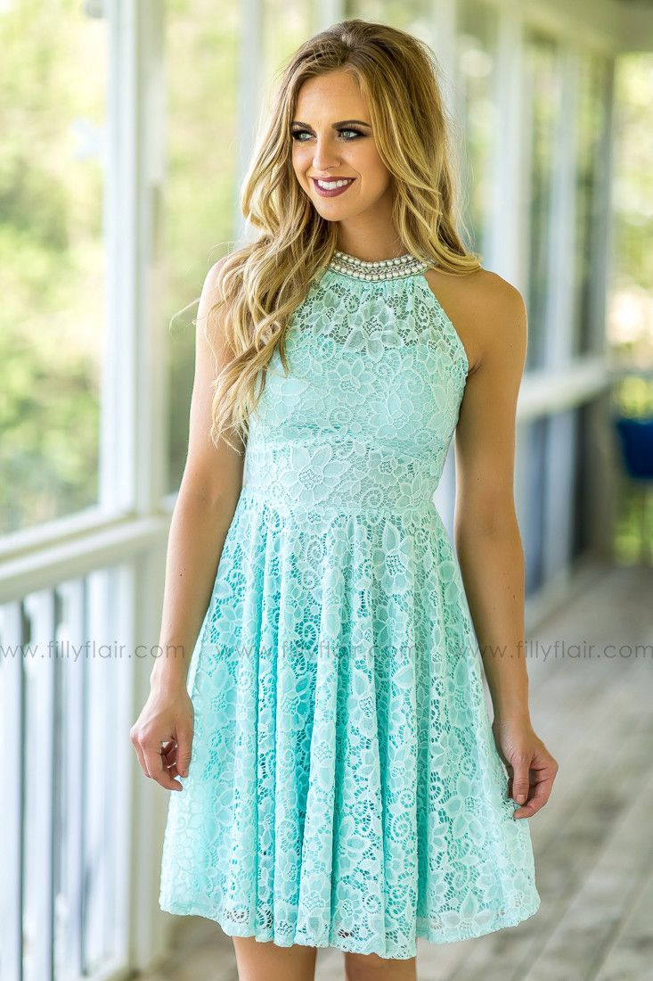 Sienna bridesmaid dress in mint aimee bridesmaids dresses pinterest