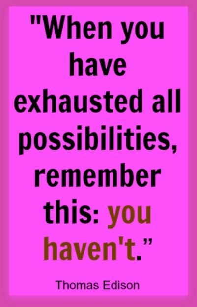 Daily Inspirational Messages Sayings Pinterest Quotes Fascinating Daily Inspirational Messages