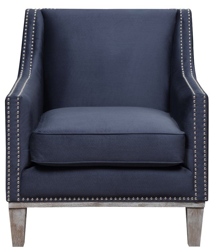 Wanted: two super-comfortable farmhouse armchairs   Picket ...