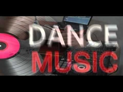 As melhores Dance Music anos 2000 YouTube imagens