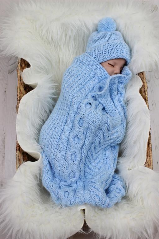 Sleepsacks Discreet Newborn Baby Sleeping Bag Winter Baby Stroller Sleep Sack Sacos De Dormir Bebes Cute Baby Sleeping Bag Baby Envelopes Winter