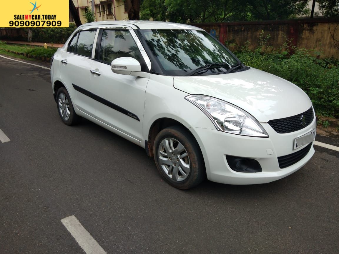 Used Dzire For Sale In Odisha Suzuki Swift Used Cars Used Cars Online
