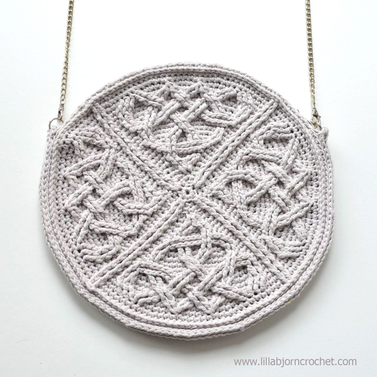 Something About Celtic Knots: new pattern release | Mandalas ...