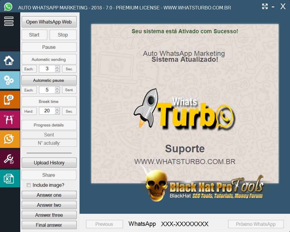GET] AutoSen V8 1 Cracked (Auto Whatsapp) - Send Automated