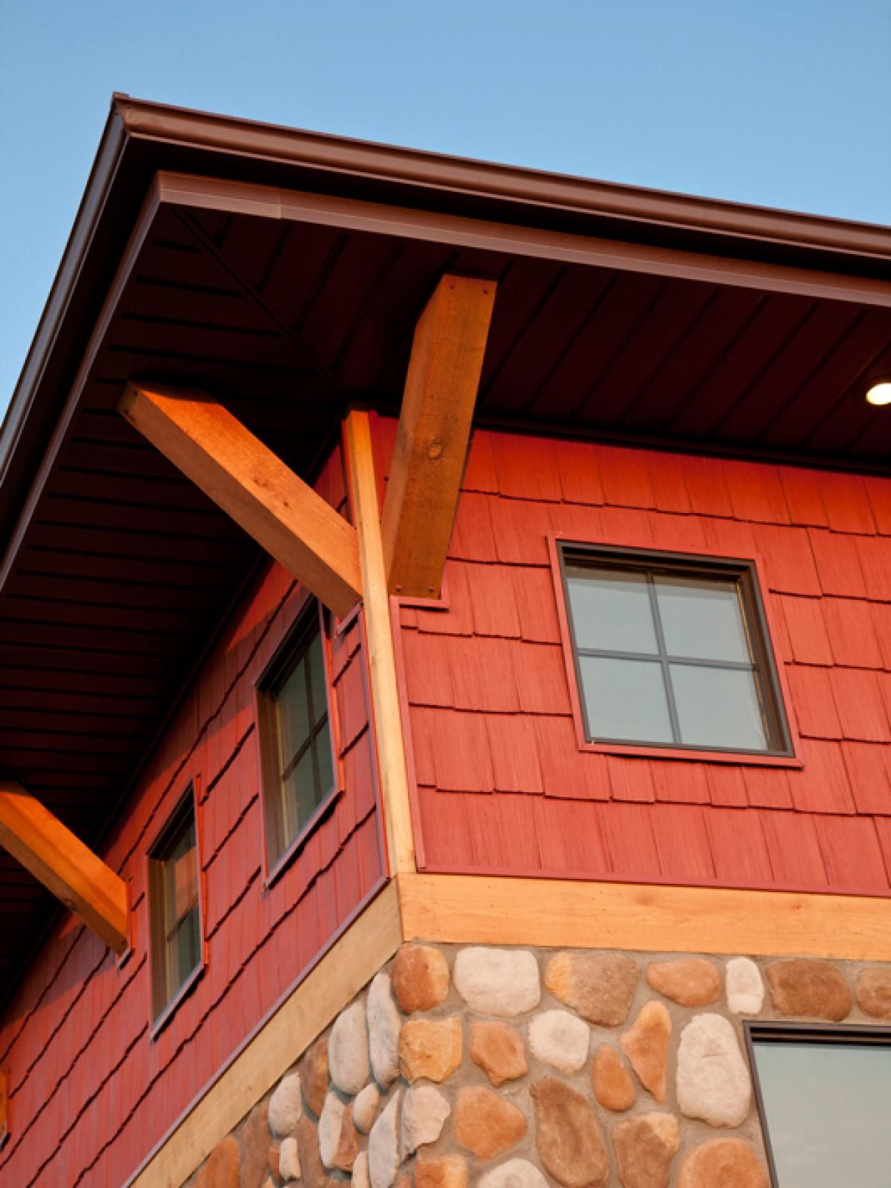 Top 6 Exterior Siding Options Exterior Siding Options Siding Options Exterior House Siding