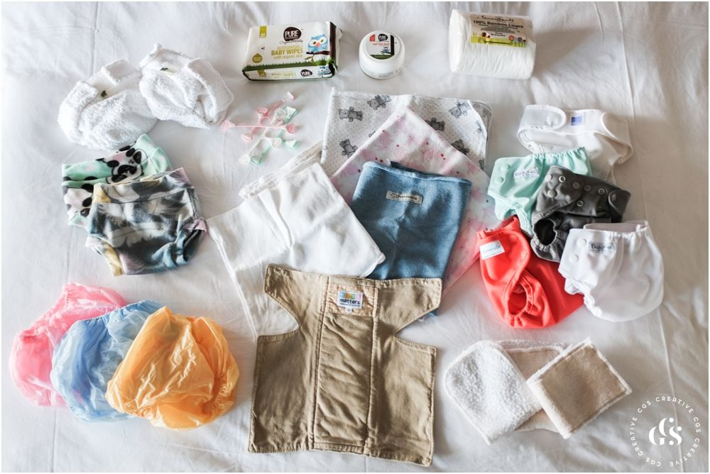 How to Use Cloth Nappies South Africa. Everything you need to know about cloth diapers and using cloth for your newborn