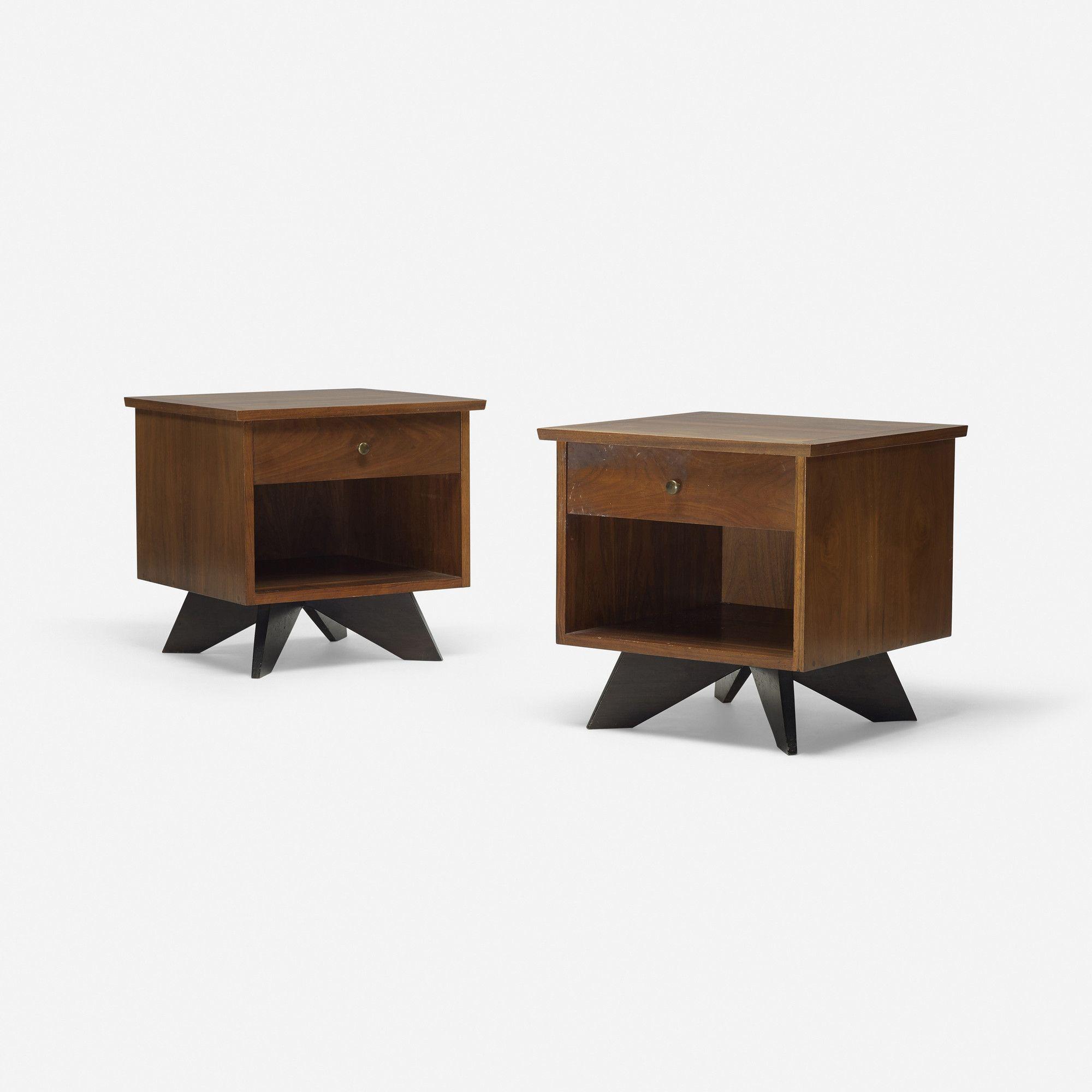 d9e5561ec5a348242b853c2faa477cd6 Incroyable De Table Basse Le Corbusier Concept