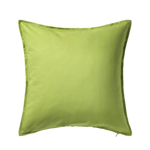 Kissen 45x45 Ikea.Create A Beautiful Setting For Your St Patty S Day Dinner