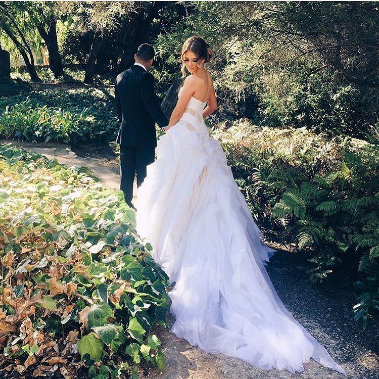 By @pallascouture  For more wedding dresses follow @dream_wedding_dresses  #weddingdress #dreamwedding #weddingday #weddingbells #weddingphotographer #weddingplanning #weddingideas #weddingdecor #luxurywedding #dreamdress #engaged #isaidyes #flowers #weddingcake #weddinglife #sayyestothedress #weddiginspiration #bridetobe #proposal #weddingproposal #Alamango #Bridal #Textiles #Wedding #AlamangoBridal #AlamangoTextiles #Malta #LoveMalta #Bridesmaid #WeddingDress