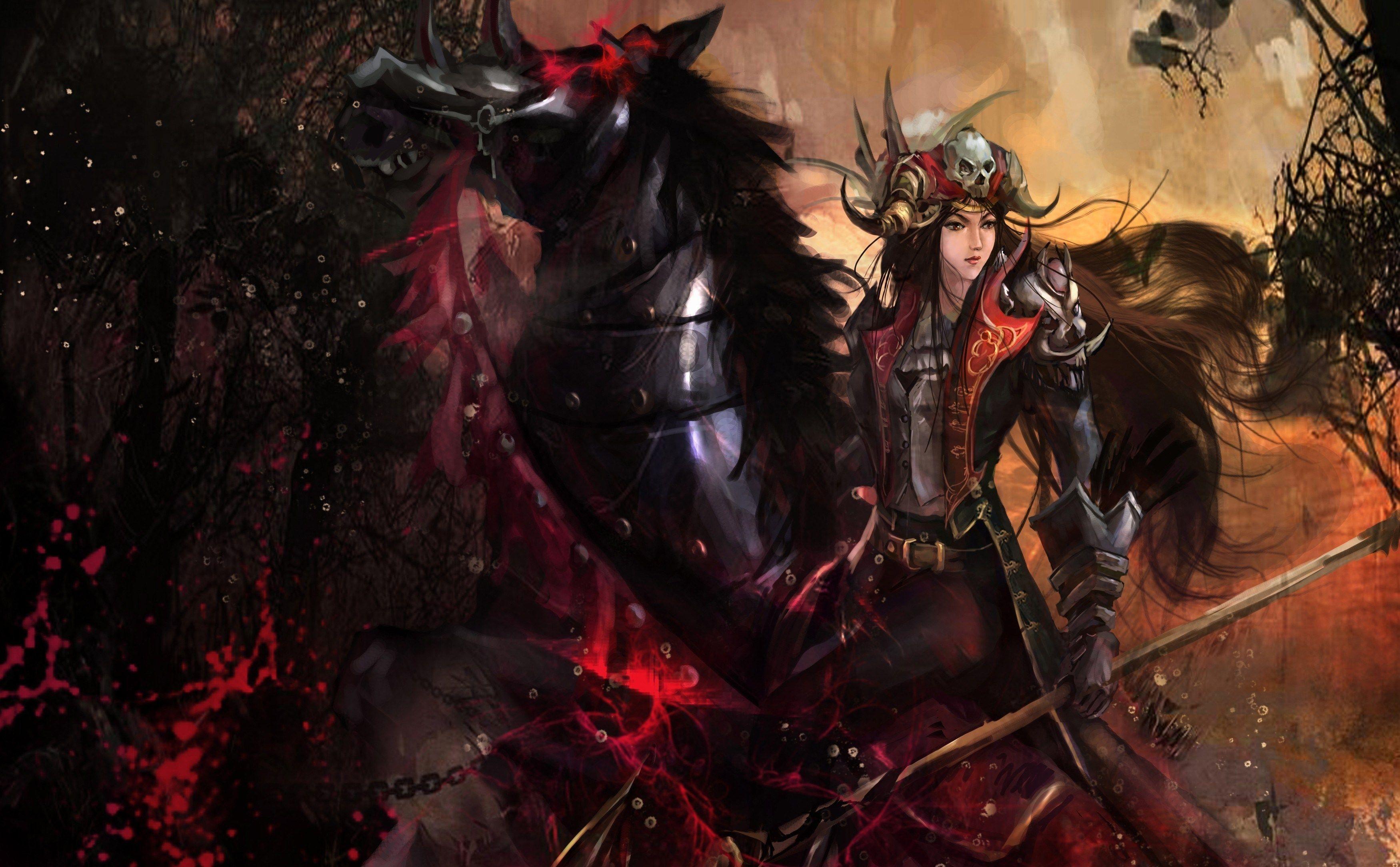 free download pictures of women warrior Warrior images