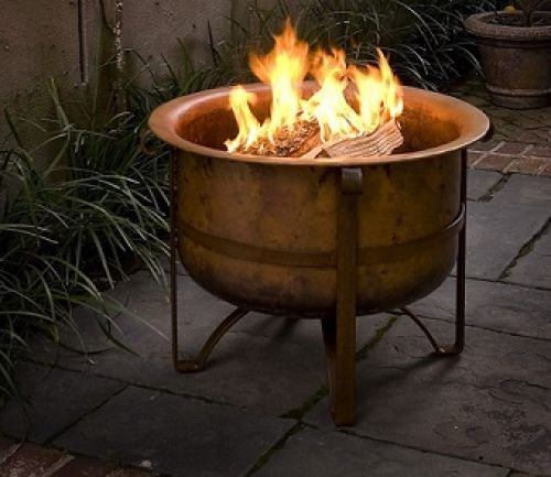 Jatex Arcadia Wood Burning Firepit At Watson S Fireplace And Patio Lutherville Maryland