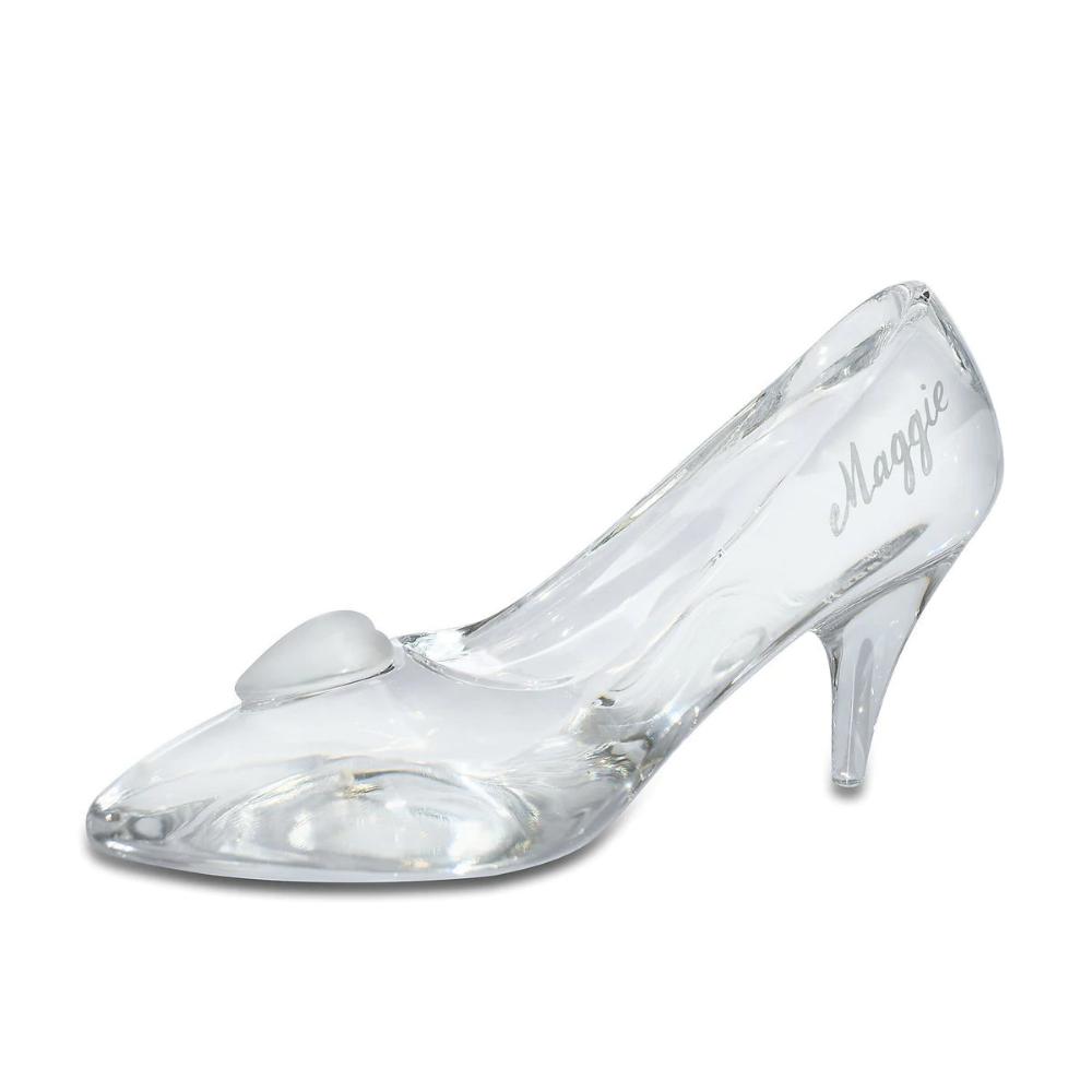 Glass Slipper Cinderella Drawing Glassslippercinderelladrawing Cinderella S Glass Slipper Glass Slipper Cinderella Cinderella Slipper Cinderella Drawing
