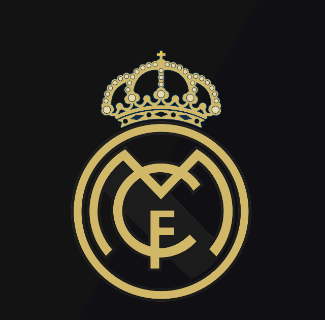 Pin By Michella Gaby On Foci In 2020 Real Madrid Football Club Real Madrid Logo Wallpapers Real Madrid Club