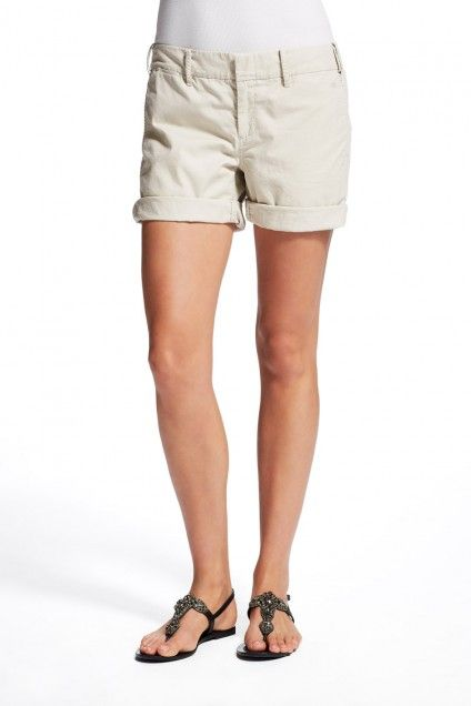 8c30901f35b G1 - Day Cotton Short -  125 - CALYPSOSTBARTH