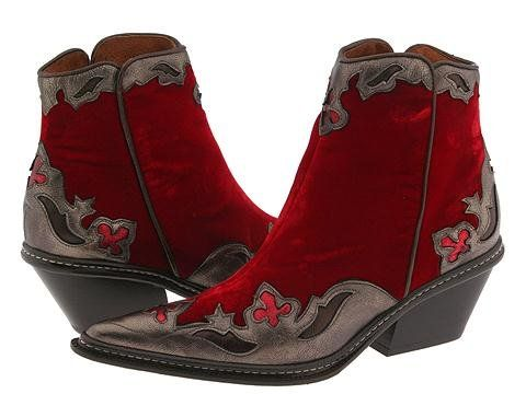1000  images about cowboy boots on Pinterest | Western boots