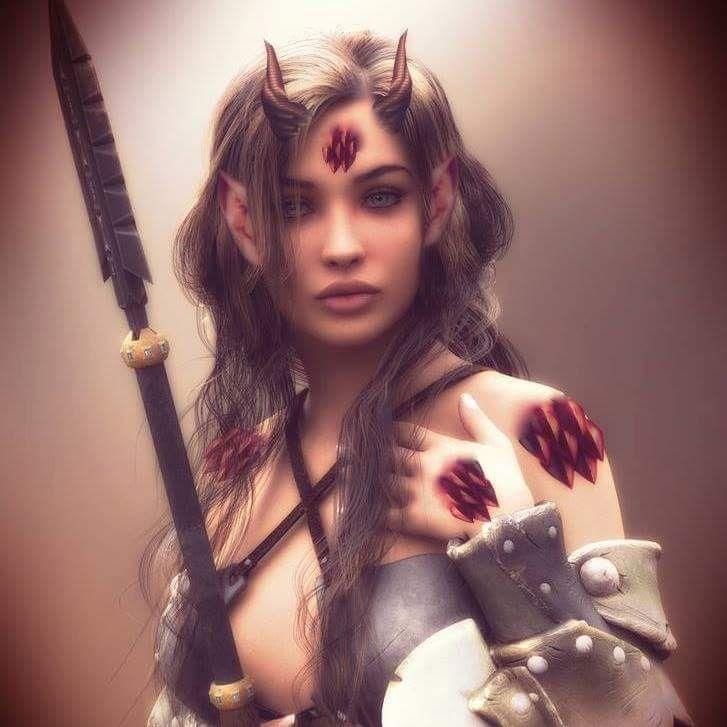 Pin by Eagledian on DC & else | Wonder woman, Superhero, Women
