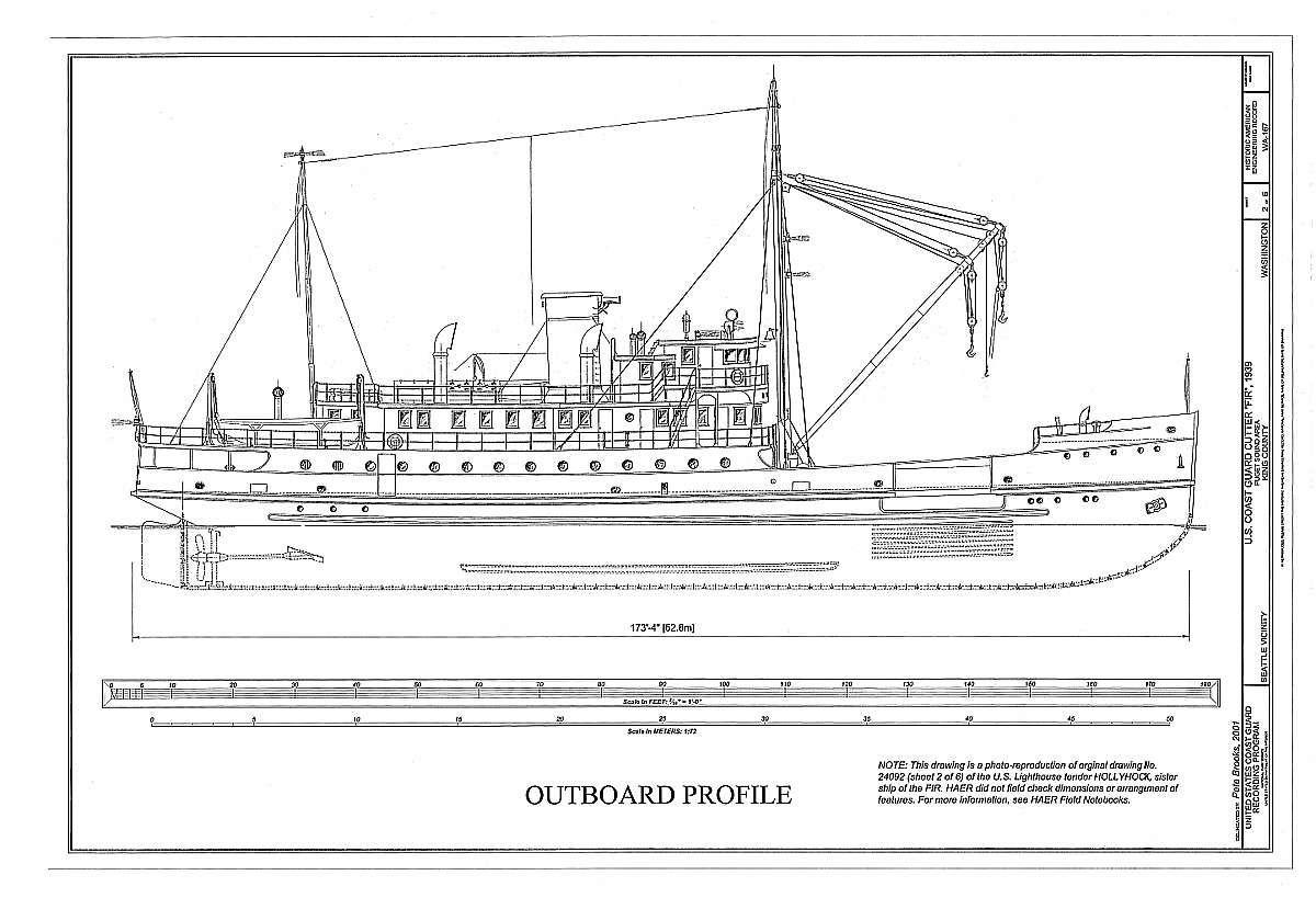 36++ Landing craft boat plans information