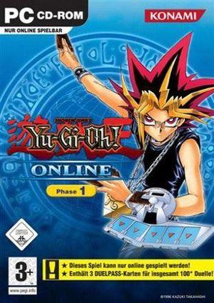 Online Spiele Karten
