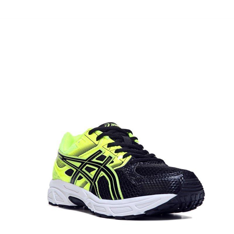 Kids' Gel Contend 3 Wide Running Shoe