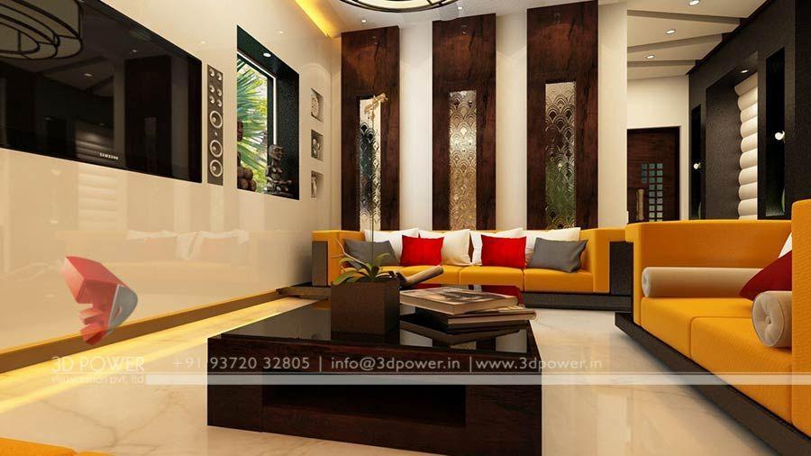 find the best interior design firms in mumbai thane navi mumbai