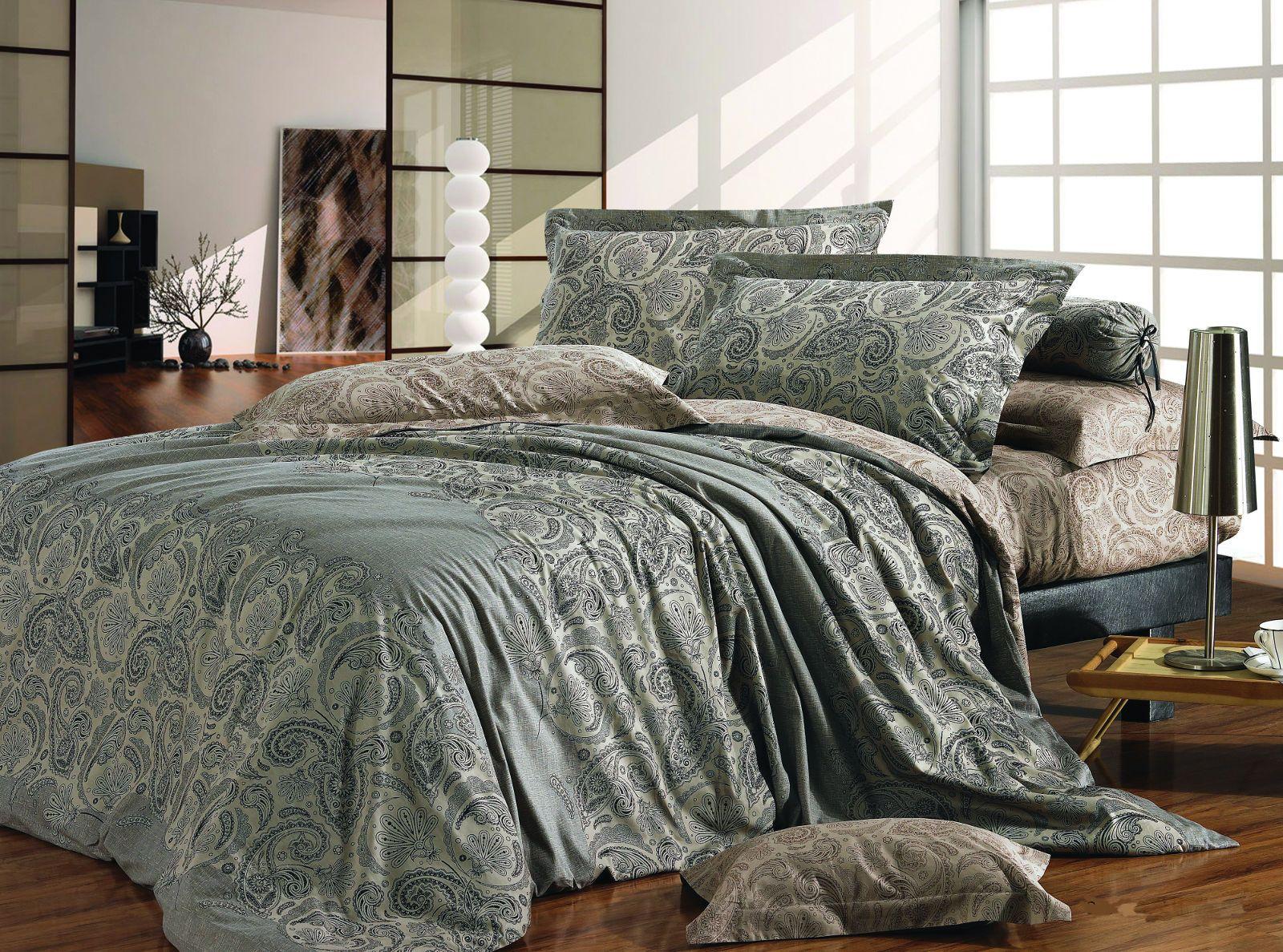 Luxus Bettwäsche135x200155x200200x20080x80100 Baumwolle