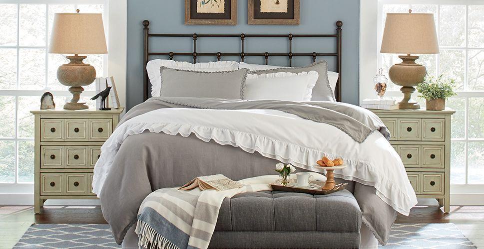 Bedroom Photos, Design Ideas, Pictures  Inspiration Birch Lane - Lane Bedroom Furniture