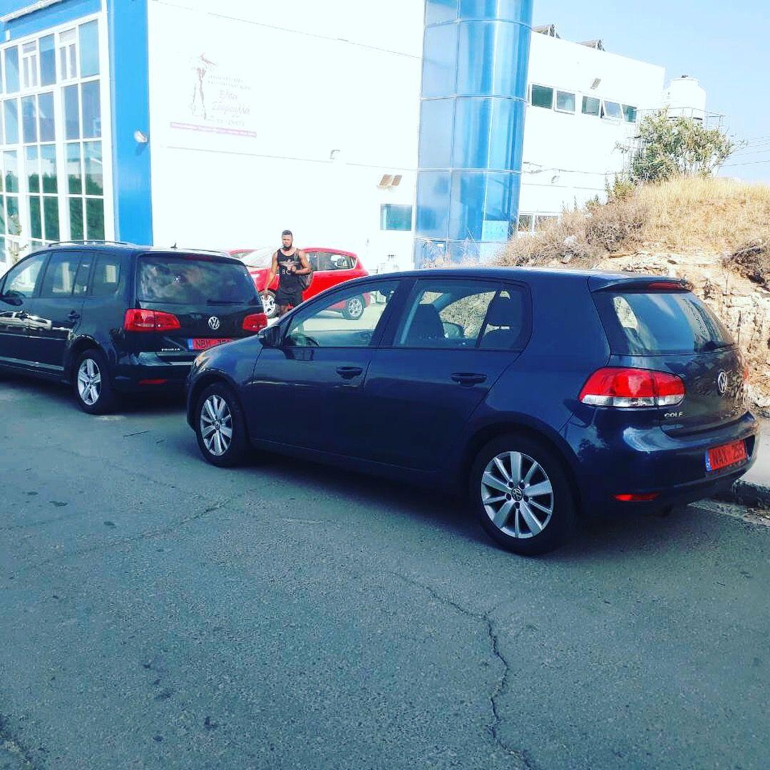 Франшиза залога авто купил авто находящееся в залоге у банка