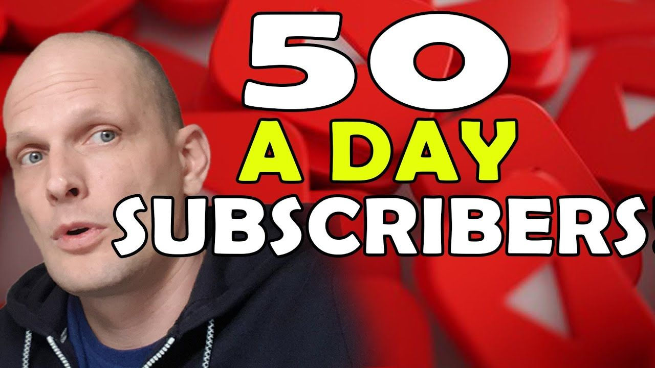 0 1000 YOUTUBE SUBSCRIBERS A DAY FREE THAT YOU DON'T