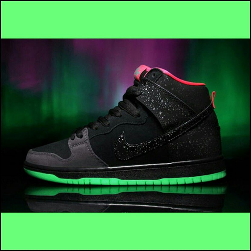 sneakers lower price with cheap Happy Days Mart | Nike sb, Nike sb dunks, Nike