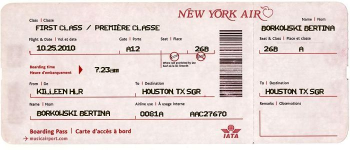cool Tickets to usa Travelquaz Pinterest