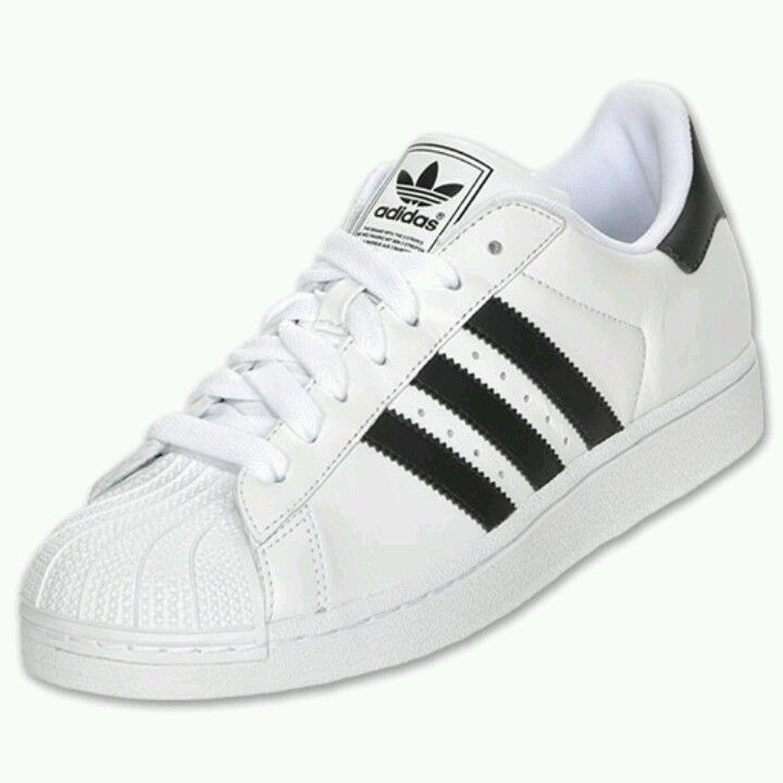 good 170de cc293 Adidas shell toe...I want them in every color!!